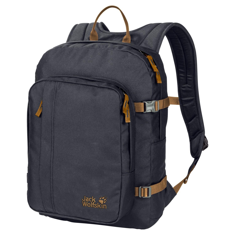 jack-wolfskin-campus-rucksack-farbe-6230-ebony-