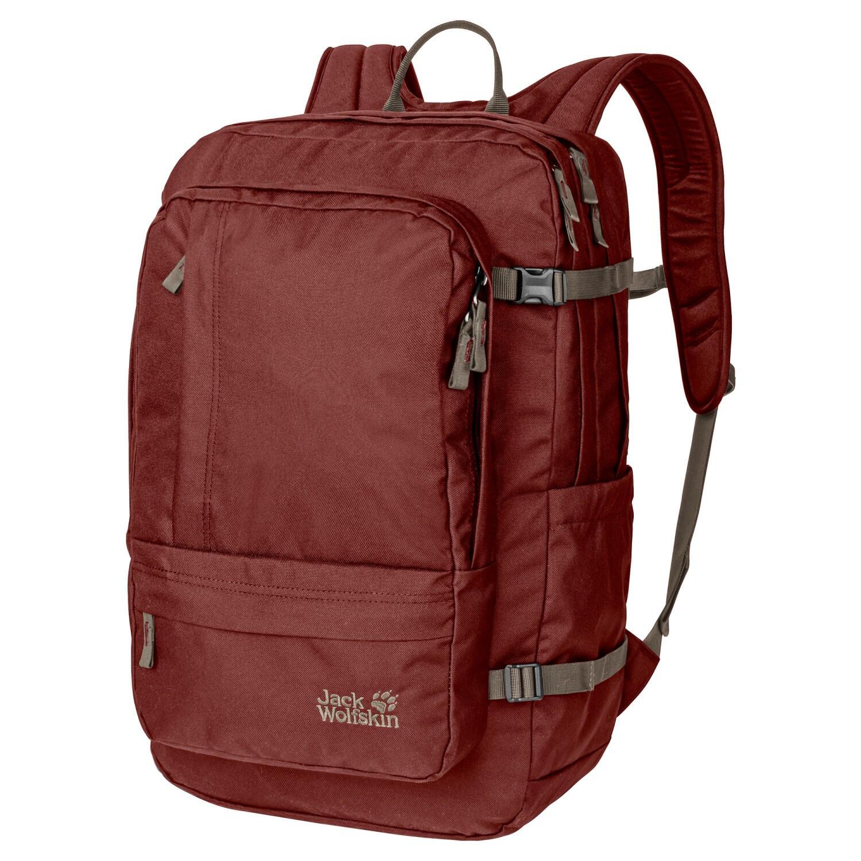 jack-wolfskin-trooper-rucksack-farbe-2029-redwood-