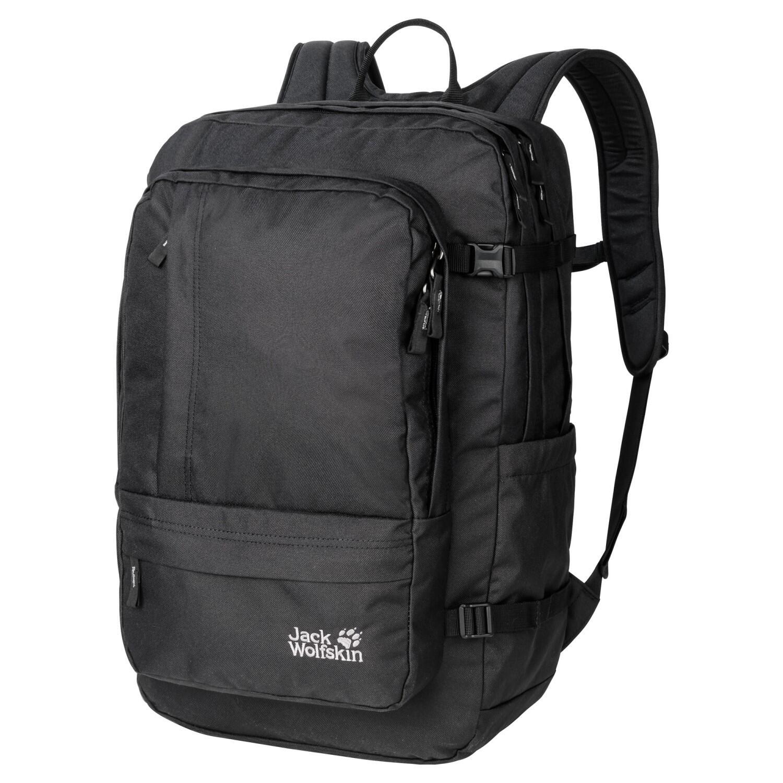 jack-wolfskin-trooper-rucksack-farbe-6000-black-