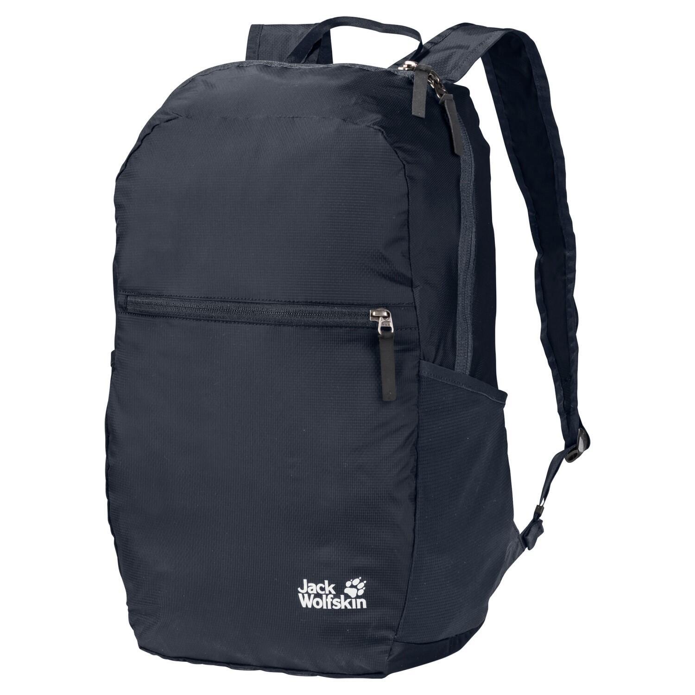 jack-wolfskin-jwp-pack-18-rucksack-farbe-1010-night-blue-