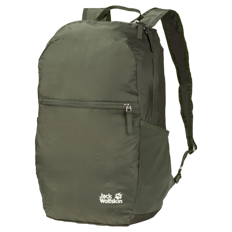 jack-wolfskin-jwp-pack-18-rucksack-farbe-5052-woodland-green-