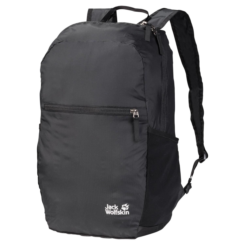 jack-wolfskin-jwp-pack-18-rucksack-farbe-6000-black-