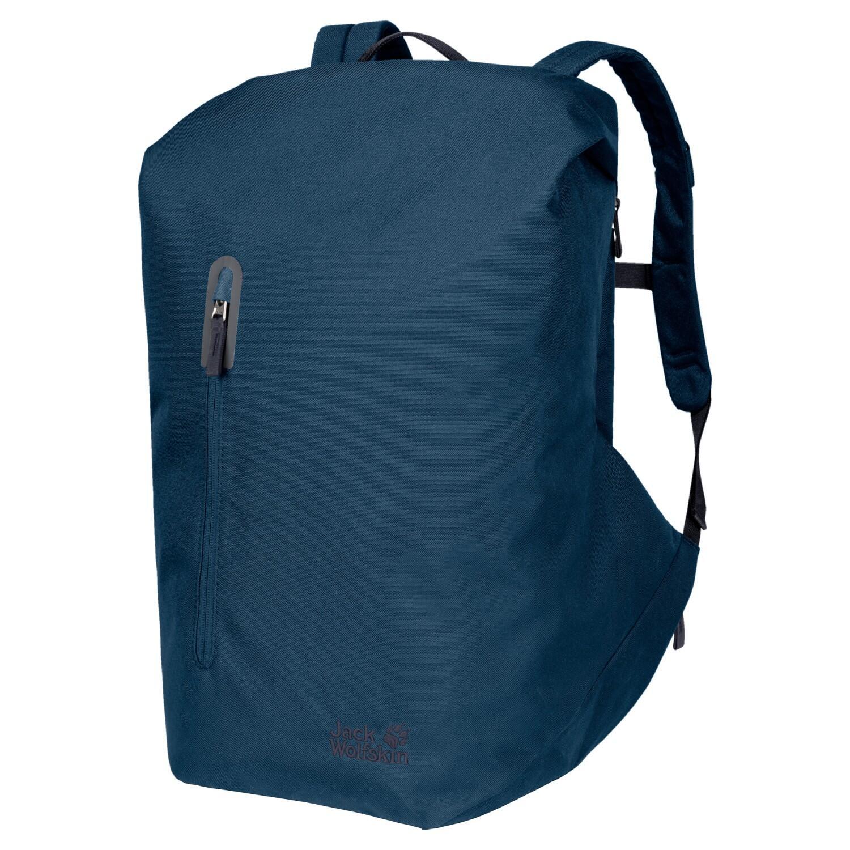 jack-wolfskin-coogee-rucksack-farbe-1134-poseidon-blue-