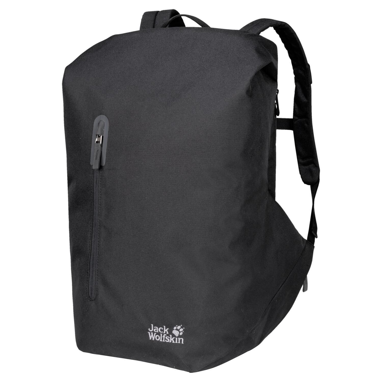jack-wolfskin-coogee-rucksack-farbe-6000-black-