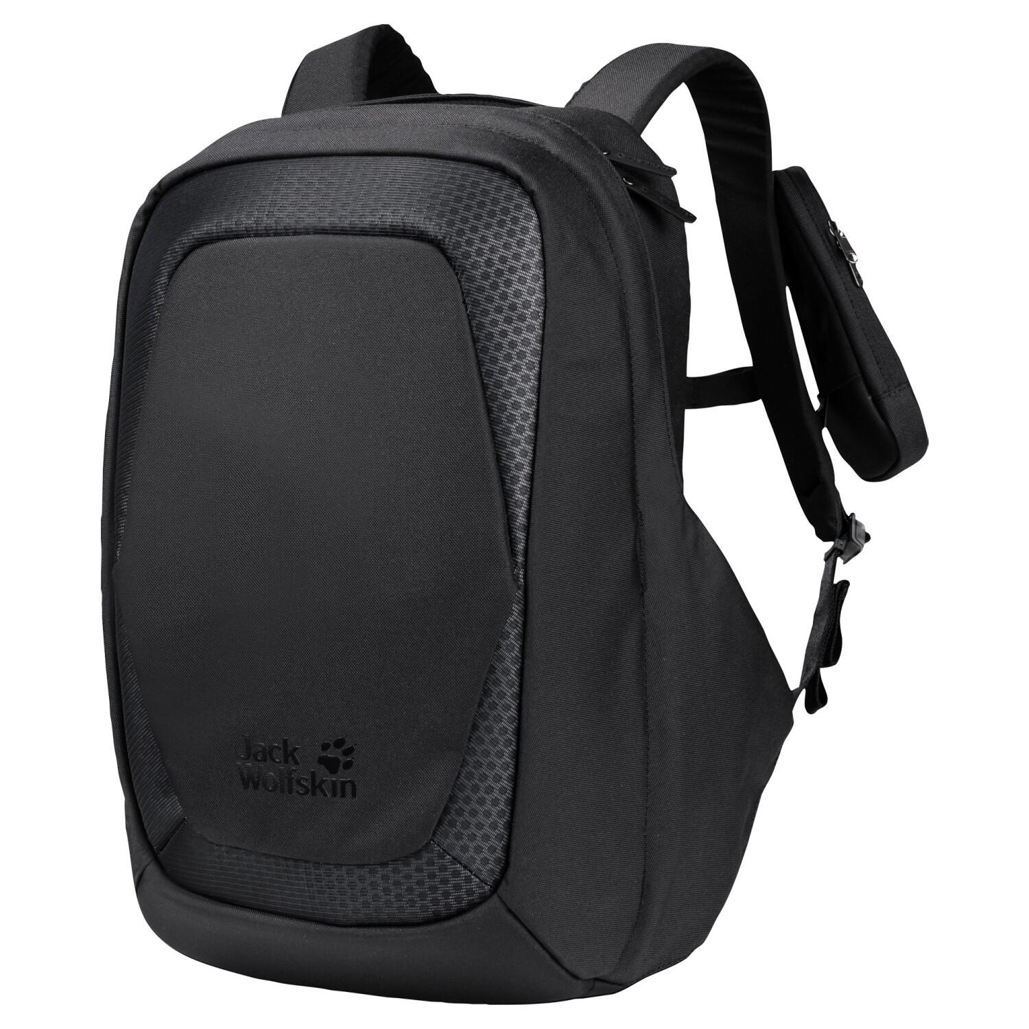 jack-wolfskin-power-on-26-rucksack-mit-powerbank-port-farbe-6000-black-