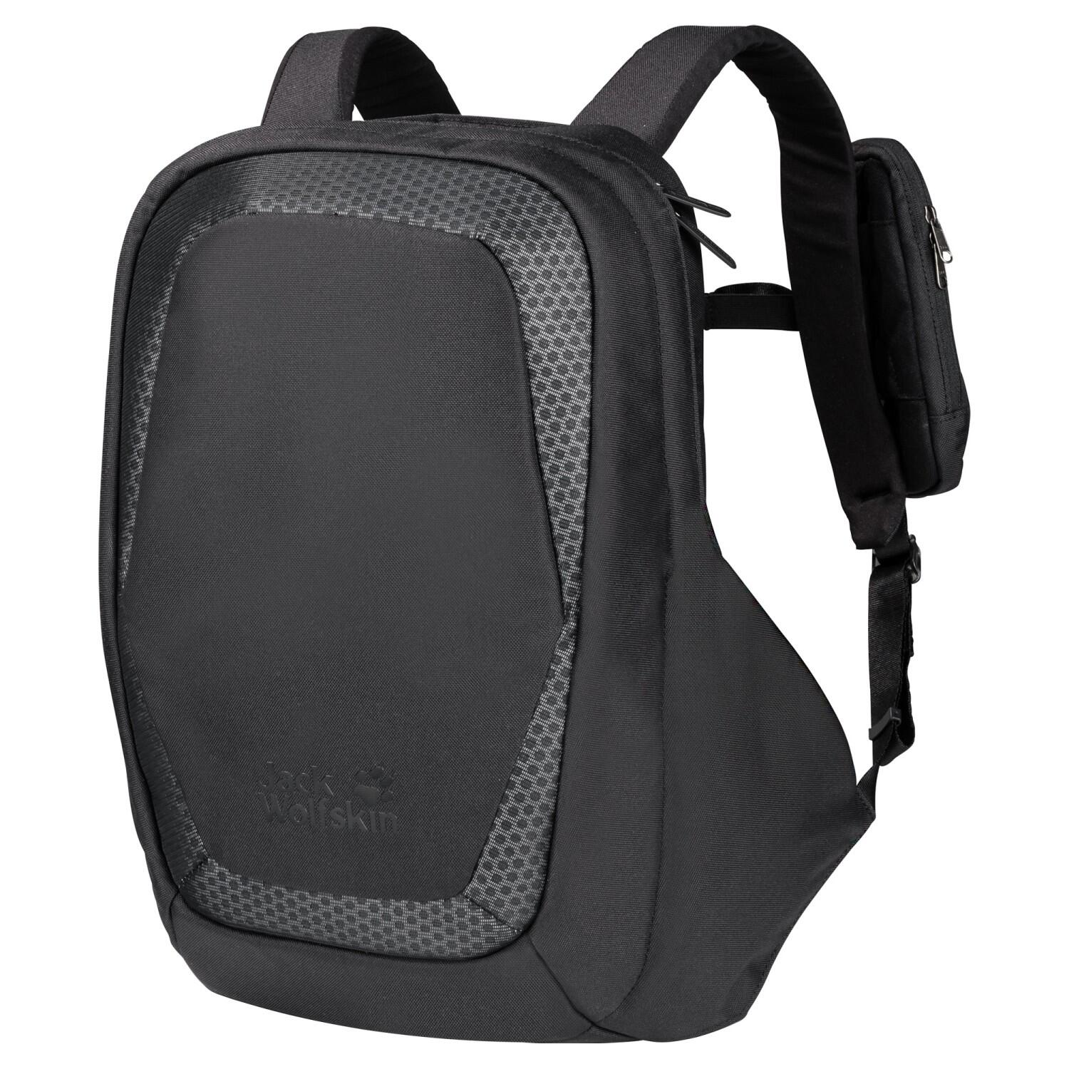 jack-wolfskin-power-on-18-rucksack-mit-powerbank-port-farbe-6000-black-