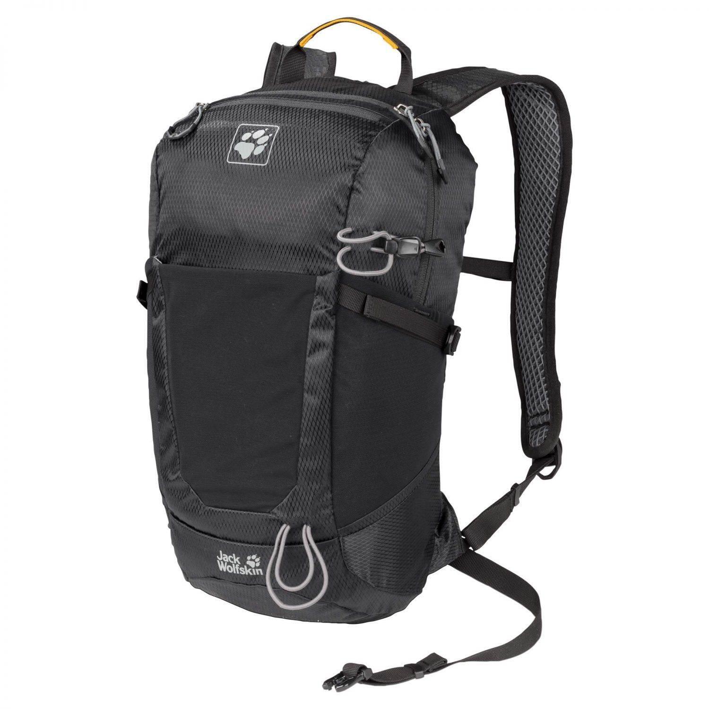 jack-wolfskin-kingston-16-pack-tagesrucksack-farbe-6000-black-