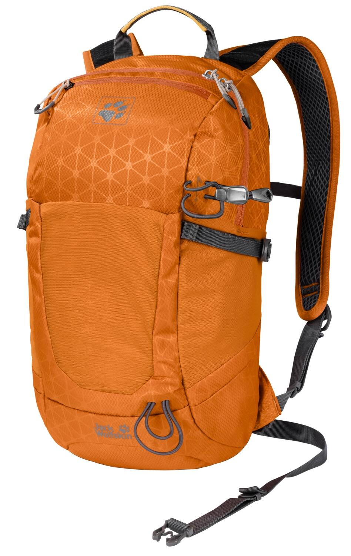 jack-wolfskin-kingston-16-pack-tagesrucksack-farbe-8084-orange-grid-