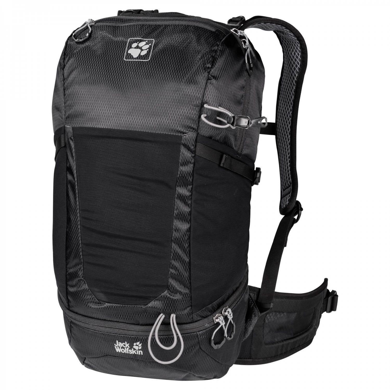 jack-wolfskin-kingston-22-pack-tagesrucksack-farbe-6000-black-
