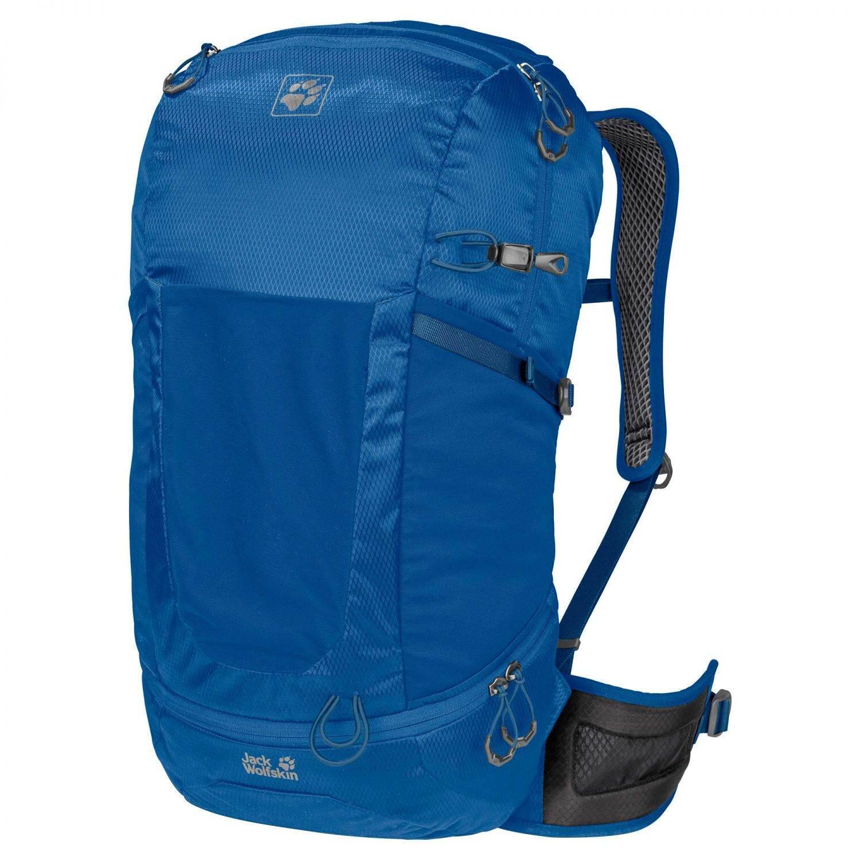jack-wolfskin-kingston-30-pack-tagesrucksack-farbe-1062-electric-blue-