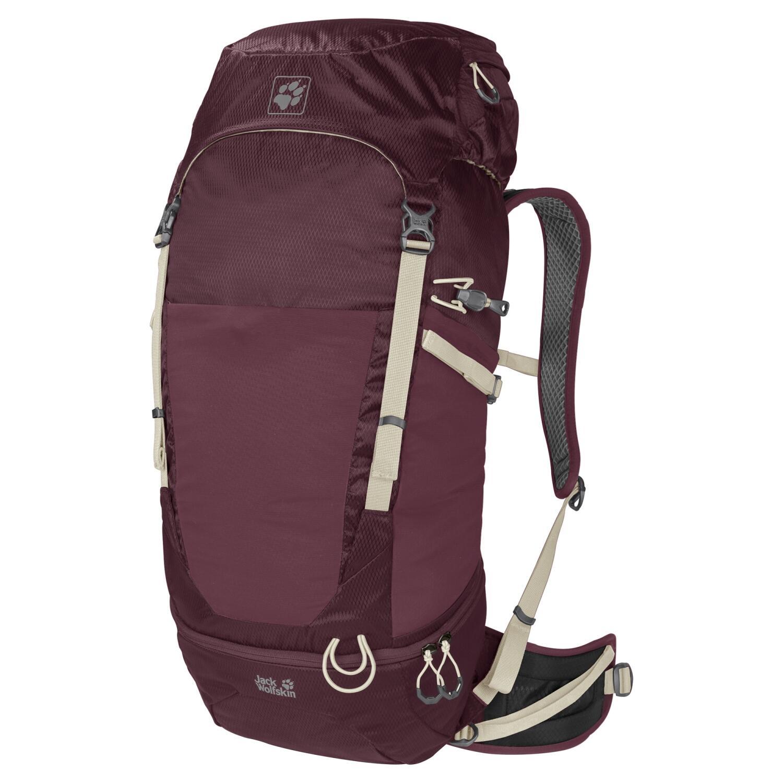 jack-wolfskin-kalari-trail-36-pack-farbe-2201-port-wine-