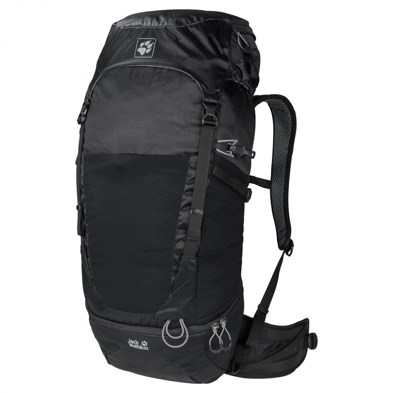 jack-wolfskin-kalari-trail-36-pack-farbe-6000-black-