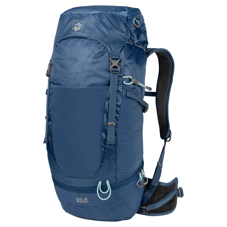 jack-wolfskin-kalari-trail-36-pack-farbe-8035-leaf-dark-sky-