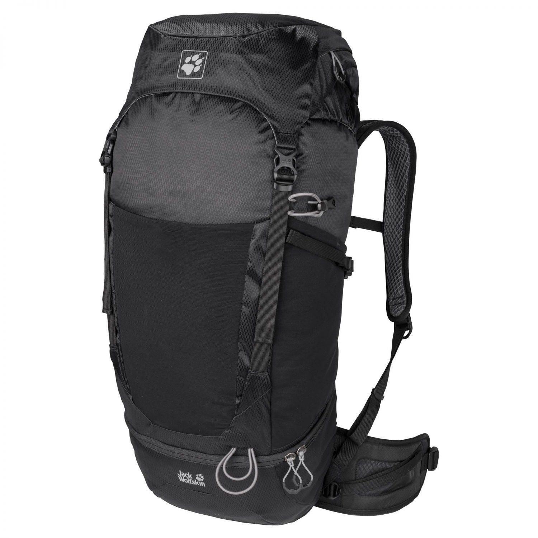 jack-wolfskin-kalari-trail-42-pack-farbe-6000-black-