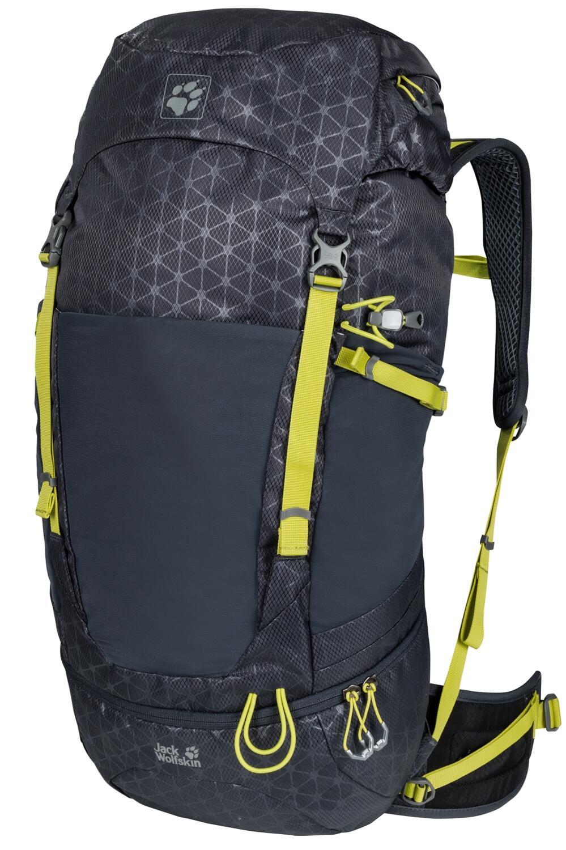 jack-wolfskin-kalari-trail-42-pack-farbe-8085-ebony-grid-