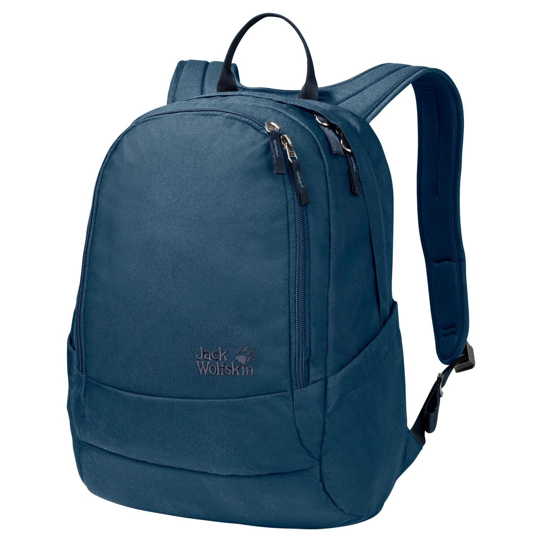 jack-wolfskin-perfect-day-tagesrucksack-farbe-1134-poseidon-blue-