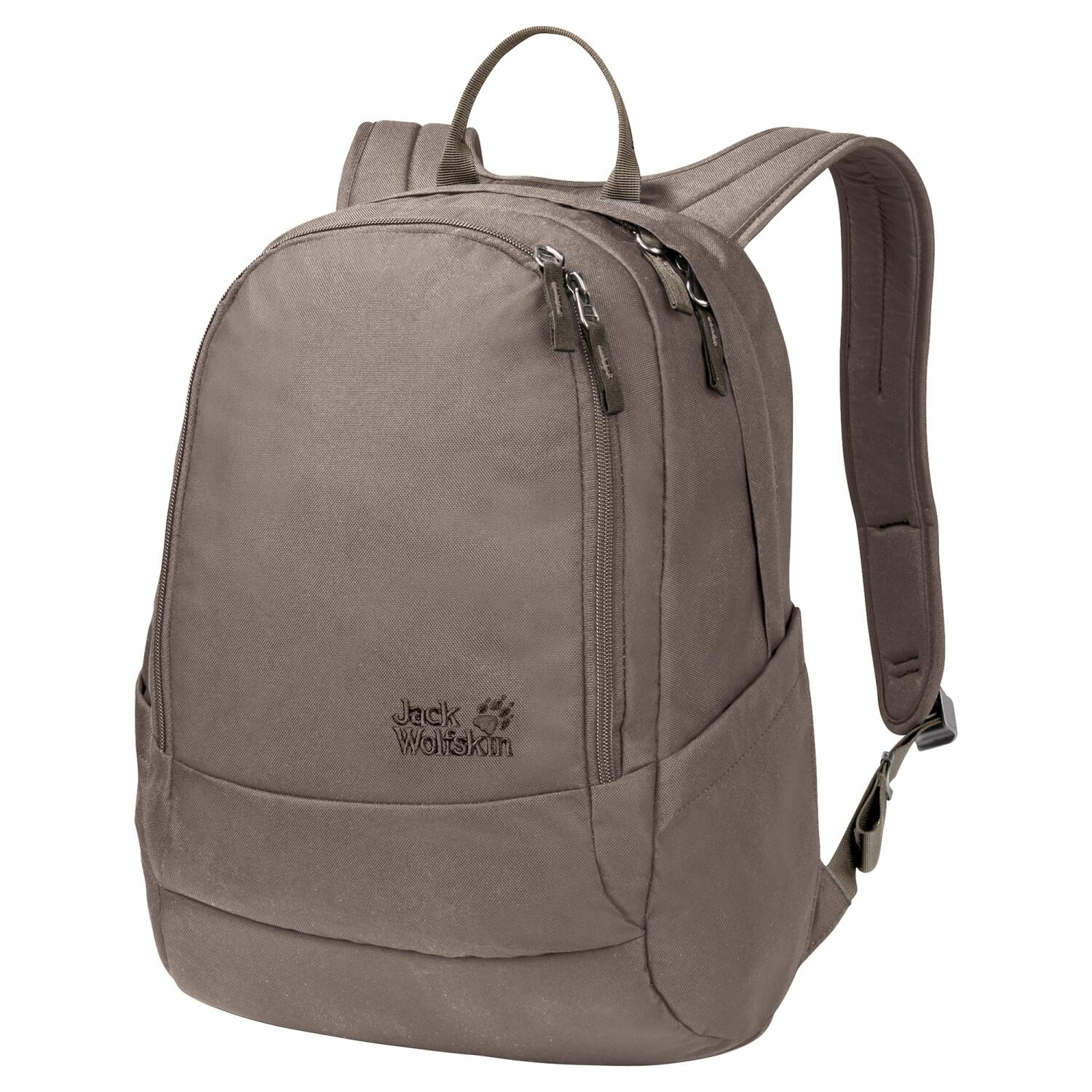 jack-wolfskin-perfect-day-tagesrucksack-farbe-5110-clay-