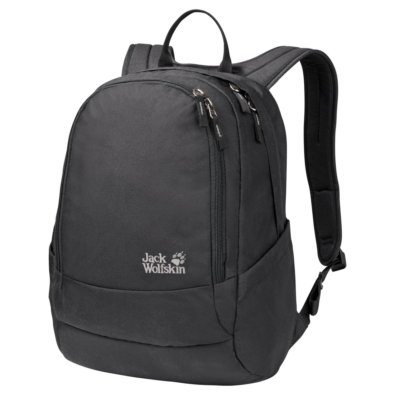 jack-wolfskin-perfect-day-tagesrucksack-farbe-6000-black-