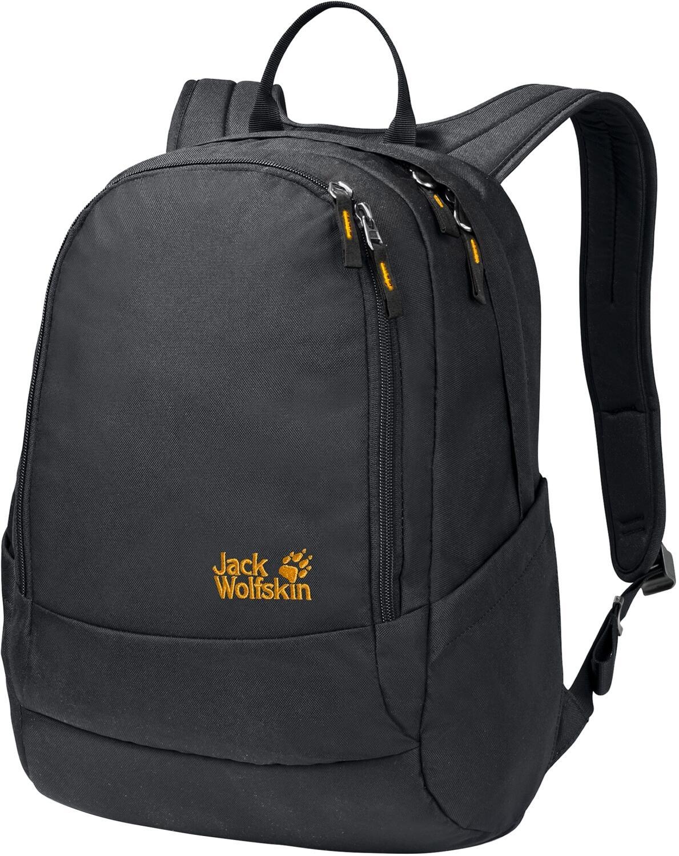 jack-wolfskin-perfect-day-tagesrucksack-farbe-6350-phantom-