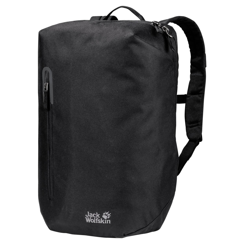jack-wolfskin-bondi-rucksack-farbe-6000-black-