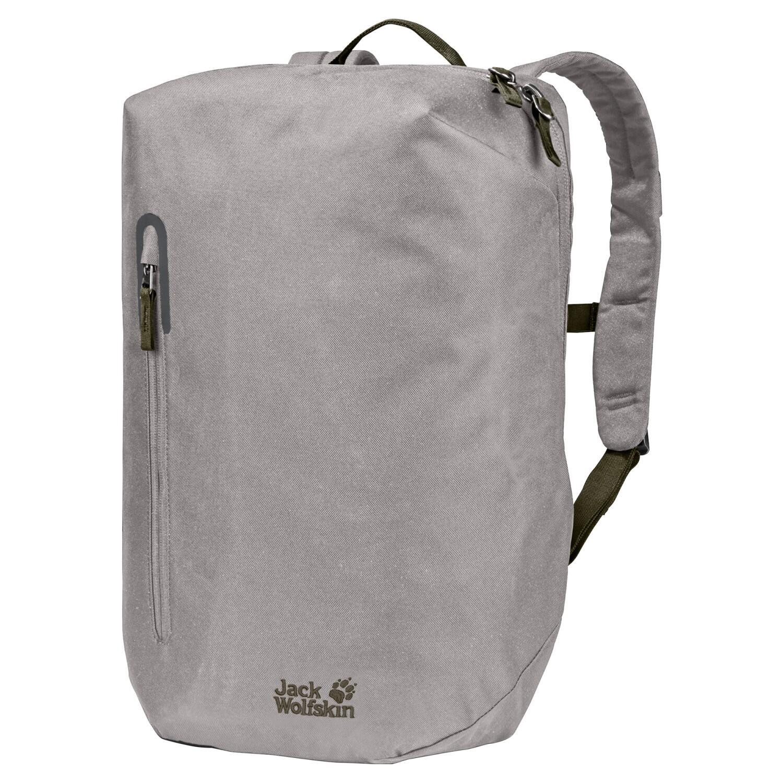 jack-wolfskin-bondi-rucksack-farbe-6020-clay-grey-