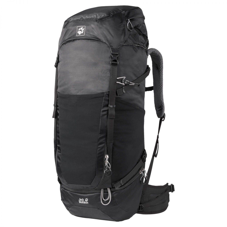 jack-wolfskin-kalari-king-56-pack-farbe-6000-black-