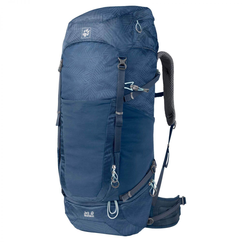 jack-wolfskin-kalari-king-56-pack-farbe-8035-leaf-dark-sky-