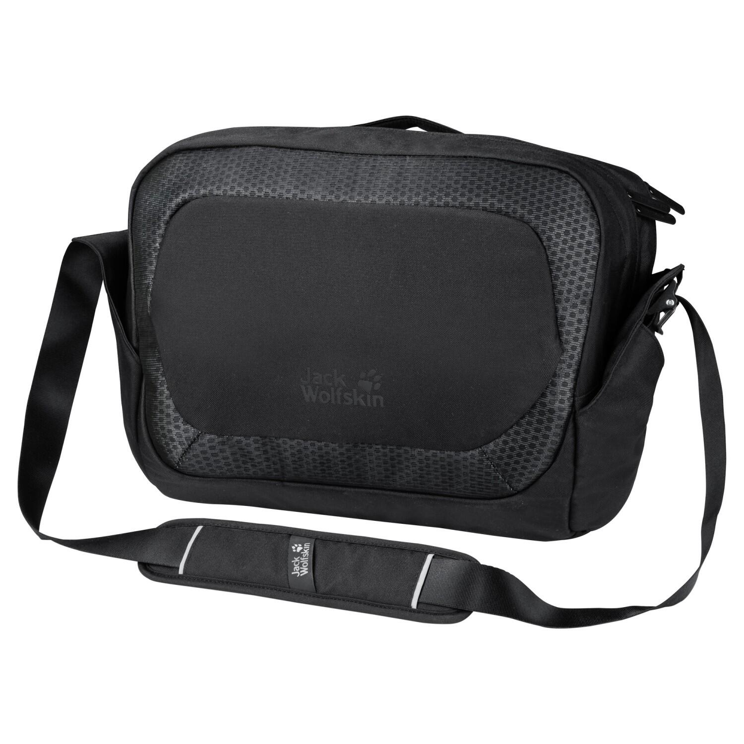 jack-wolfskin-power-on-bag-umh-auml-ngetasche-farbe-6000-black-