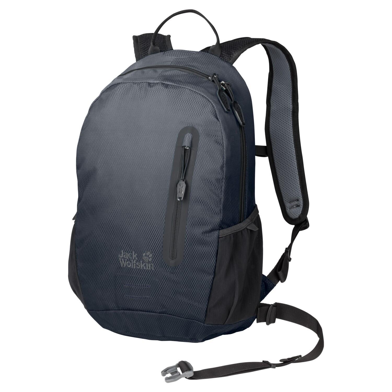 jack-wolfskin-halo-12-pack-radrucksack-farbe-8023-aurora-grey-, 44.90 EUR @ sportolino-de