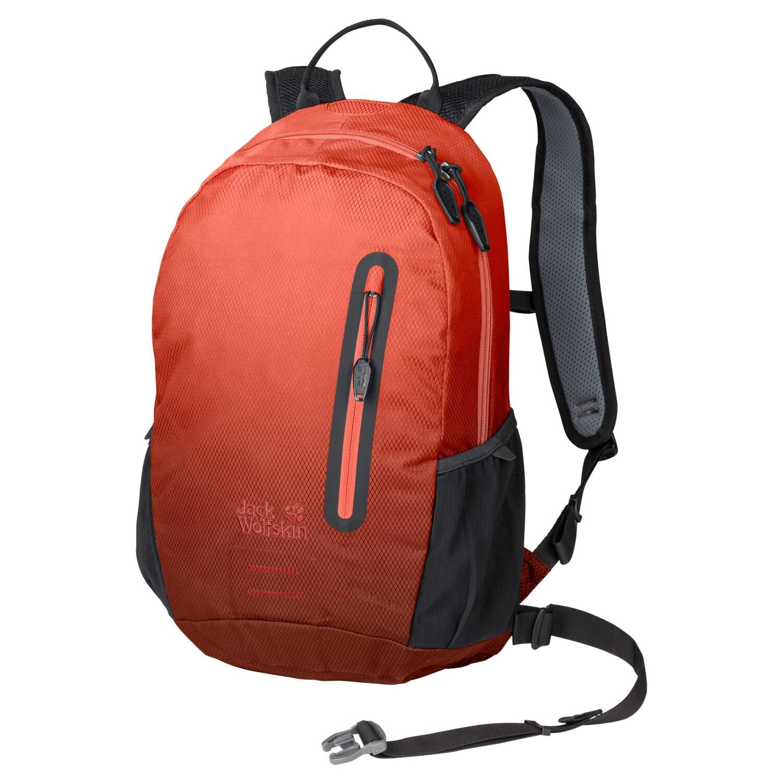 jack-wolfskin-halo-12-pack-radrucksack-farbe-8024-aurora-orange-