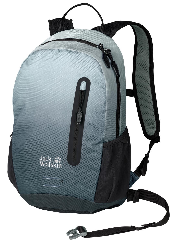 jack-wolfskin-halo-12-pack-radrucksack-farbe-8071-aurora-black-
