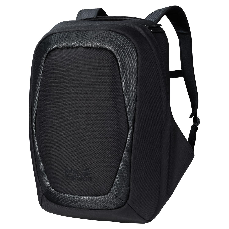 jack-wolfskin-neuron-rucksack-mit-led-licht-farbe-6000-black-