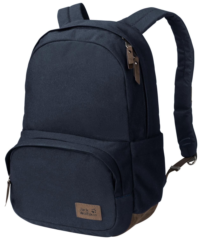 jack-wolfskin-queensbury-damen-rucksack-farbe-1010-night-blue-