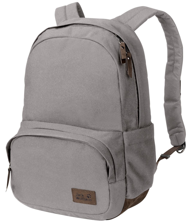 jack-wolfskin-queensbury-damen-rucksack-farbe-6020-clay-grey-