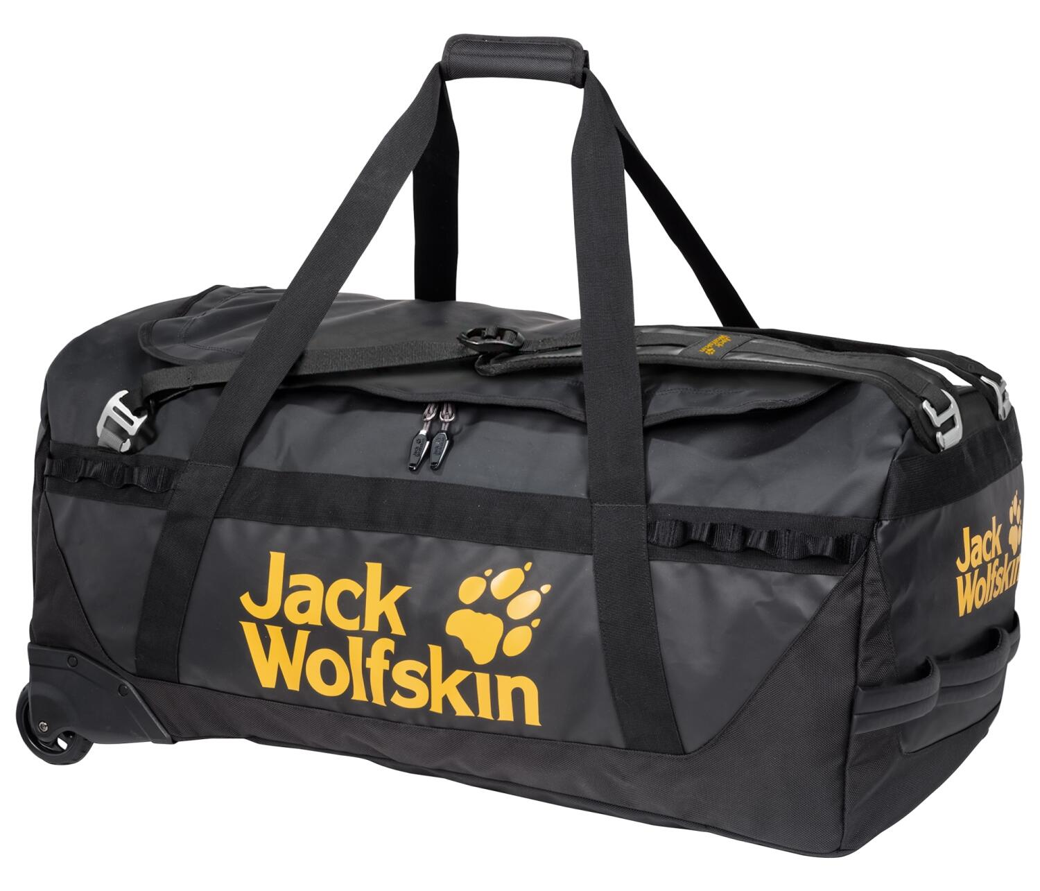 jack-wolfskin-expedition-roller-130-reisetasche-farbe-6000-black-