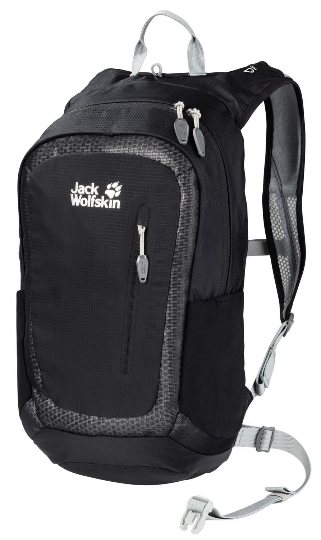 jack-wolfskin-proton-18-rucksack-mit-led-licht-farbe-6000-black-
