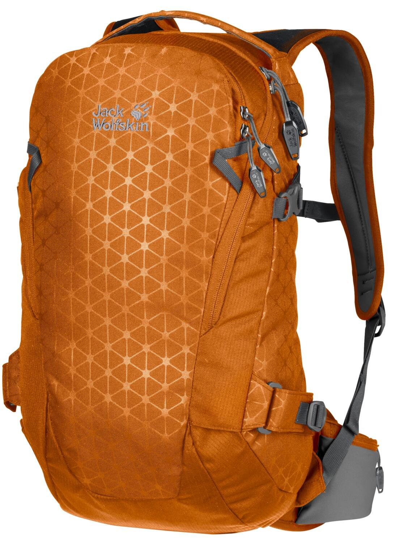 jack-wolfskin-kamui-24-pack-skirucksack-farbe-8084-orange-grid-