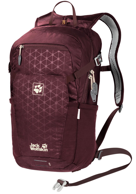 jack-wolfskin-alleycat-18-pack-rad-rucksack-farbe-8083-port-wine-grid-