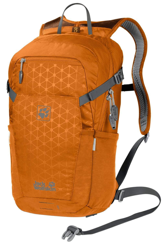 jack-wolfskin-alleycat-18-pack-rad-rucksack-farbe-8084-orange-grid-