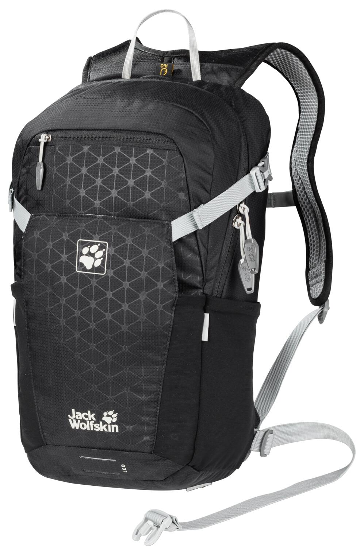 jack-wolfskin-alleycat-18-pack-rad-rucksack-farbe-8089-black-grid-