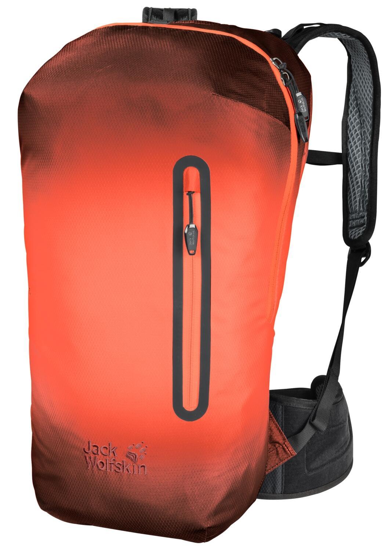 jack-wolfskin-halo-22-pack-rucksack-farbe-8065-corona-orange-