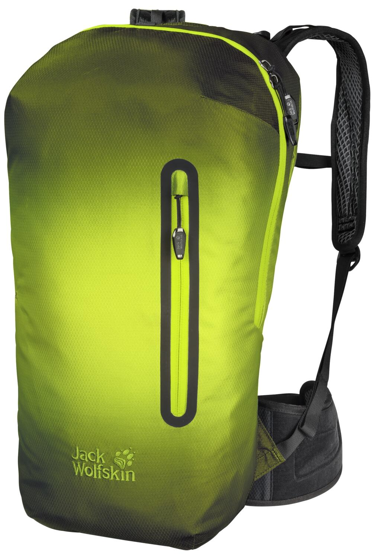 jack-wolfskin-halo-22-pack-rucksack-farbe-8066-corona-lime-