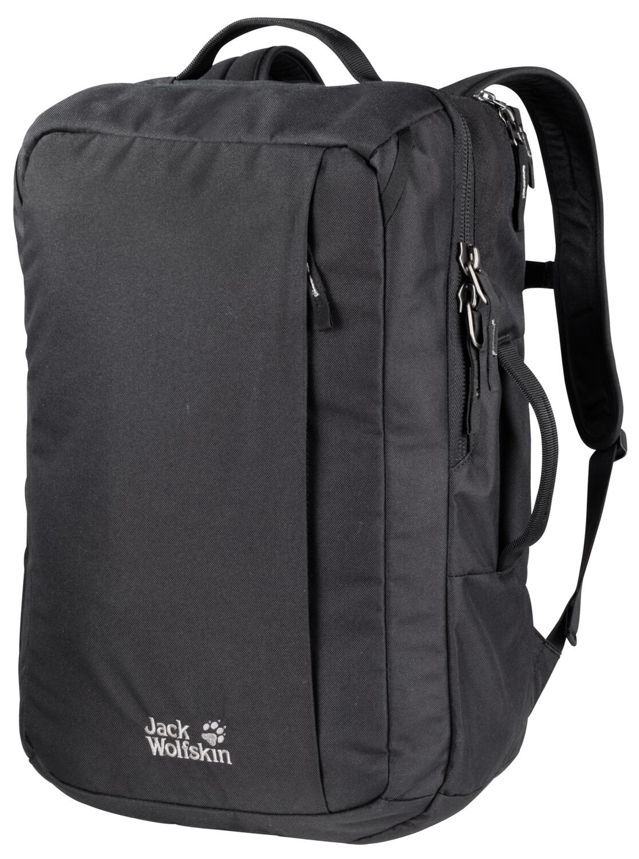 jack-wolfskin-brooklyn-26-rucksack-2-in-1-farbe-6000-black-