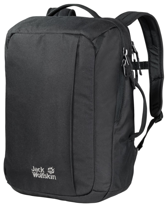 jack-wolfskin-brooklyn-18-tasche-2-in-1-farbe-6000-black-
