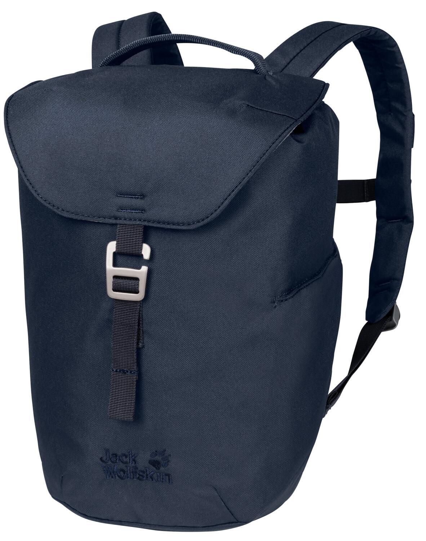 jack-wolfskin-kado-14-rucksack-farbe-1910-midnight-blue-