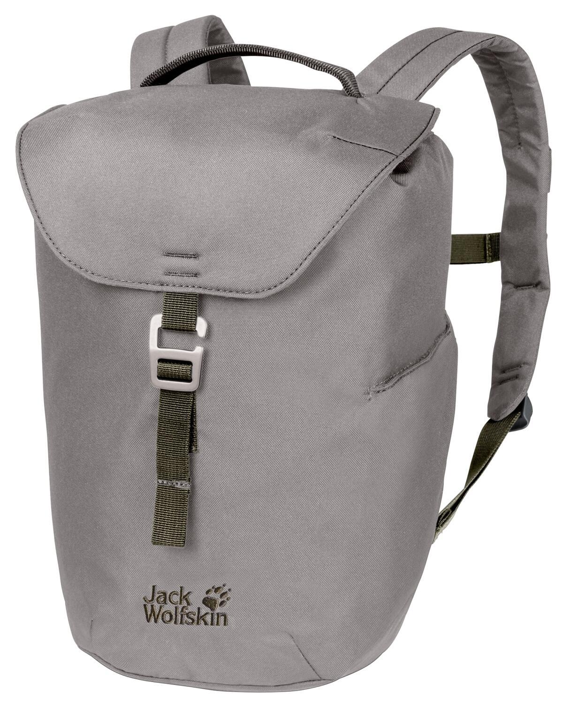 jack-wolfskin-kado-14-rucksack-farbe-6020-clay-grey-