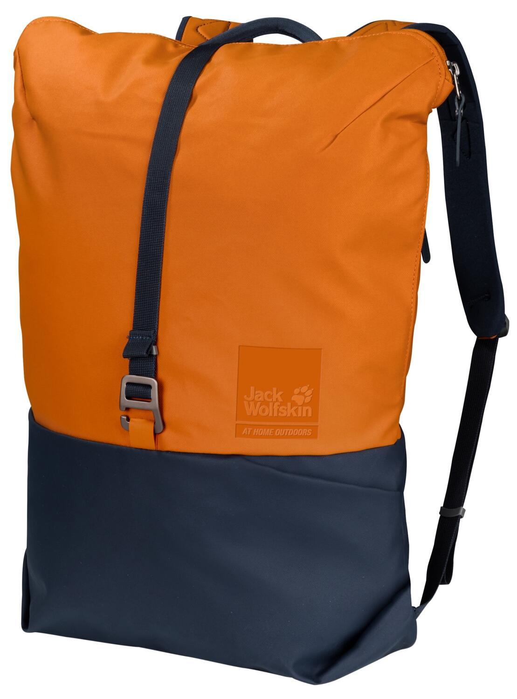 jack-wolfskin-365-onthemove-24-pack-rucksack-farbe-3062-desert-orange-