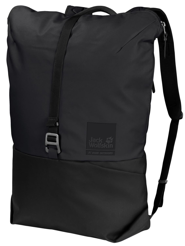jack-wolfskin-365-onthemove-24-pack-rucksack-farbe-6000-black-