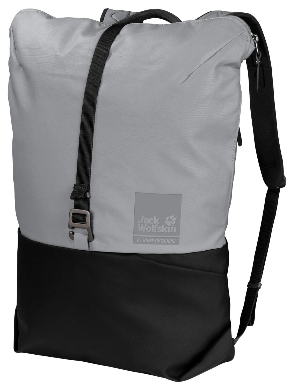 jack-wolfskin-365-onthemove-24-pack-rucksack-farbe-6038-alloy-