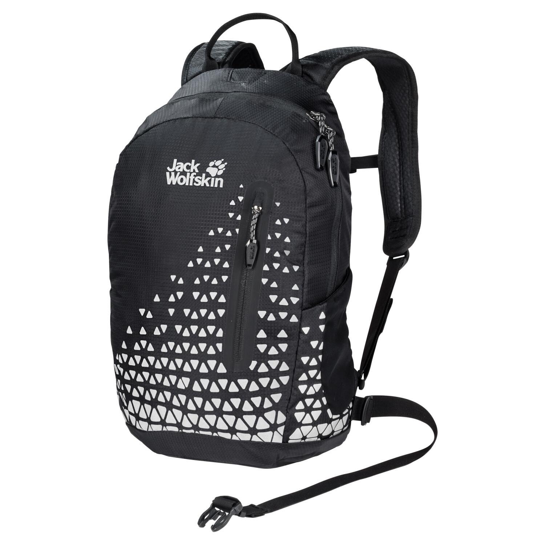 jack-wolfskin-nighthawk-12-pack-rucksack-farbe-8091-reflective-grid-